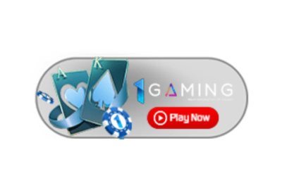Cara bermain Poker 1Gaming Online