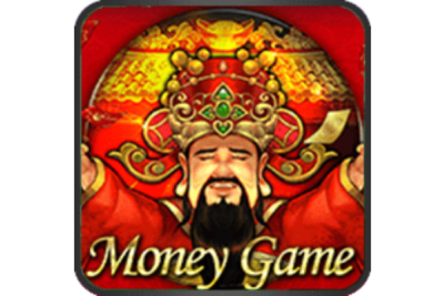Cara Bermain Game Arcade Giocoplus Money Game Online